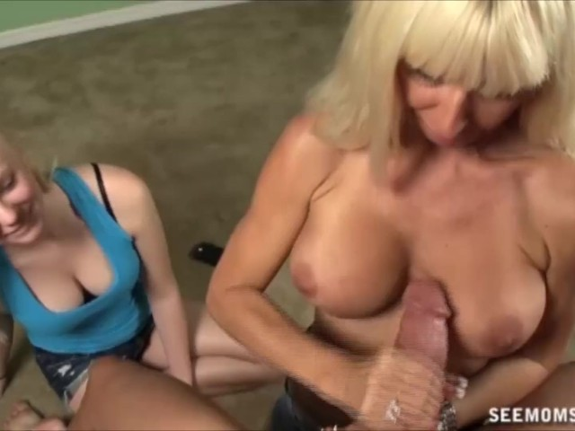 Free anal fingering pictures