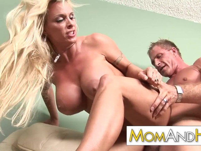 sex addict milf