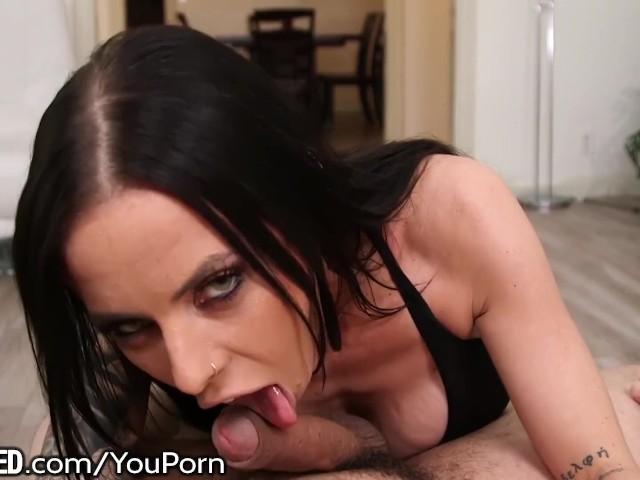 Thai Armenian Dick Sucking Milf -very Sloppy Blowjob & Handjob - Free Porn  Videos - YouPorn