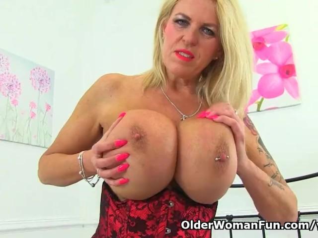 Big Tits Forum