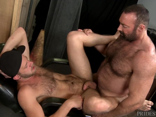Ass a anus girl bigbare 12
