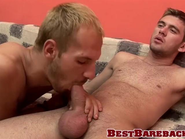 Relatos eroticos gay maduros