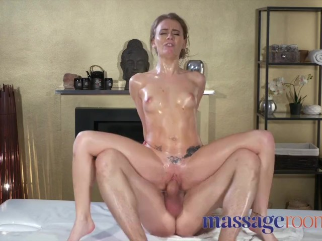 Massage Rooms Horny Oiled Petite British Woman Fucked Hard Squirting Free Porn Videos Youporn