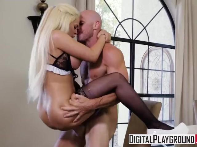 Jonny porn star-9647