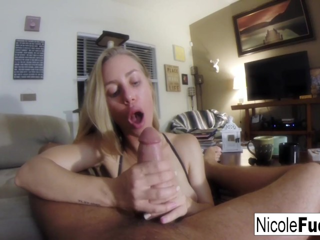 Fat couple having sex video