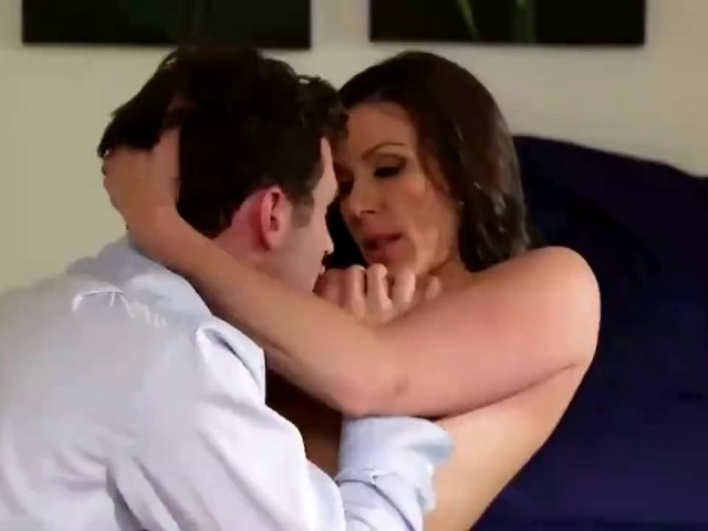 House rules fuck his ass preview 5