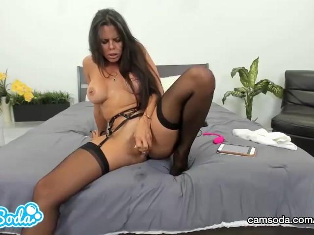 Latina Hottie Diamond Kitty Big Boobs Masturbation Free Porn Videos Youporn