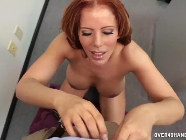 Xnxxx Com Cupluri Mature 55 Ani Sex