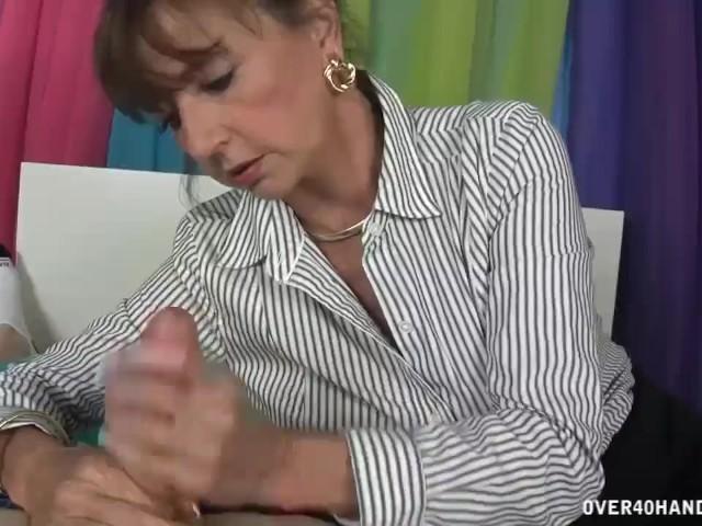 Milf Step Mom Loves When Step Son Hard - Free Porn Videos - Cliporno