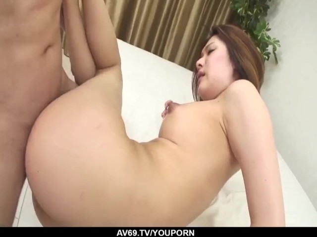 Fantastic Sex Scenes Along Insolent Emi Orihara - More at 69avs.Com - Free Porn Videos - Cliporno