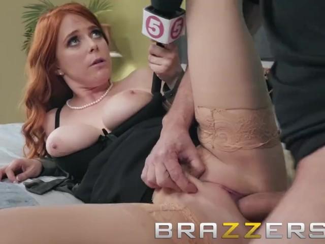 watch porn with storyline