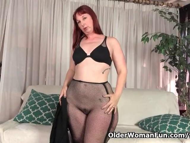 scarlette porno thick hips latinas