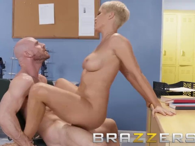 pregnant love making porn