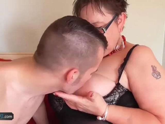 Agedlove Big Tits Matures Hardcore Compilation