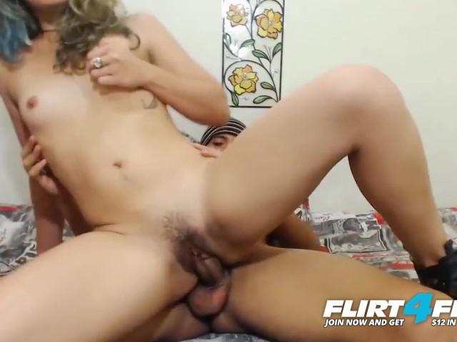 Latina sexy hard free — 2