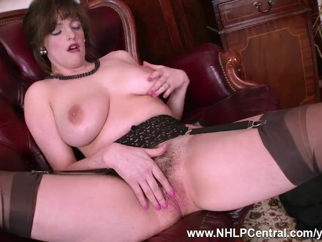 pussy-masterbating-nude-stiletto