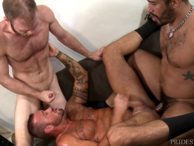 free muscle sex movies