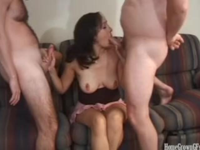Hot porno Breathtaking orgasm clips