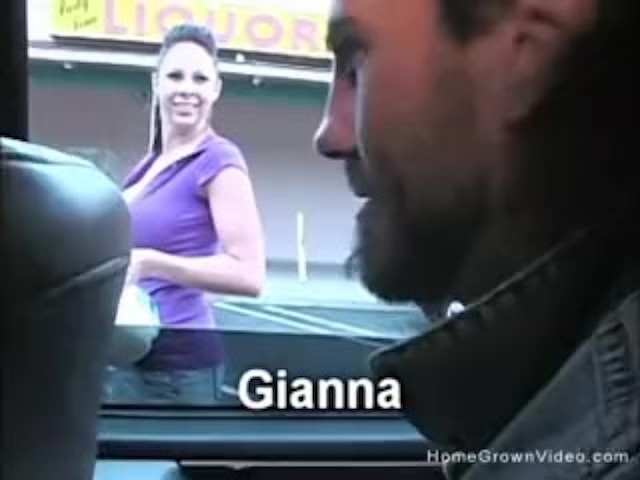 gianna needs help with her juggs
