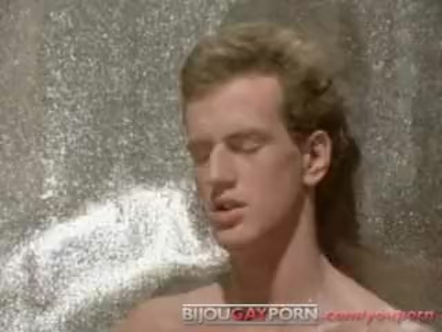 Best of 1975 Porn