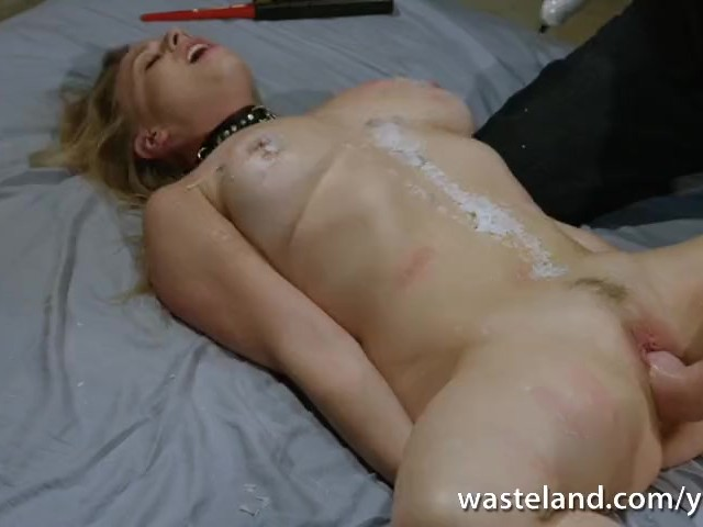 Free preview big breast porn