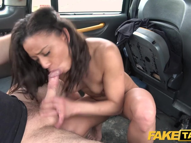 Fake Taxi Anal Sex With A French Babe - Free Porn Videos -6740