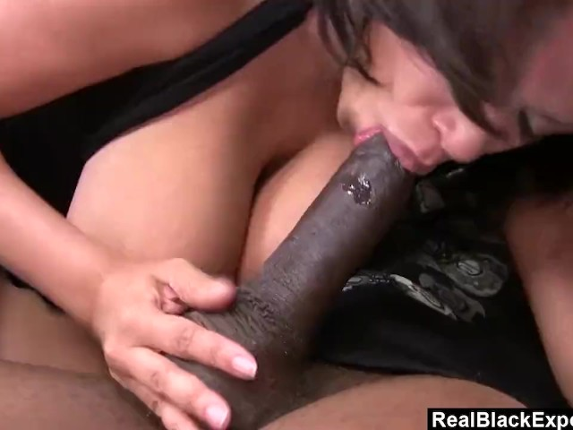 huge breasted alexis silver loves a good fuck