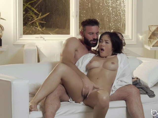 Babescom Best Of Compilation August 2018 - Free Porn -6632