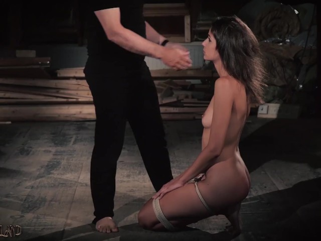 Ronni recommends Free interracial lesbian porn movies