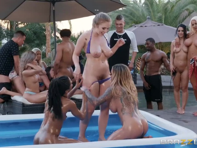 Brazzers House Season  Of 4 Full Version Watch Vote For Free On Brazzers Com Free Porn Videos Youporn