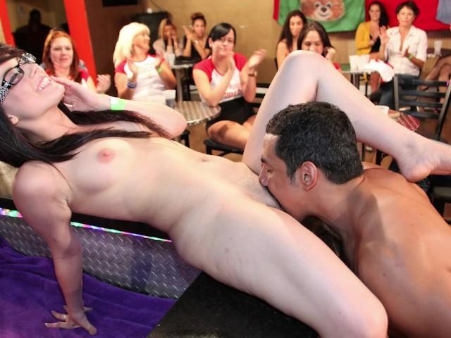 Mature women nude movies-9672