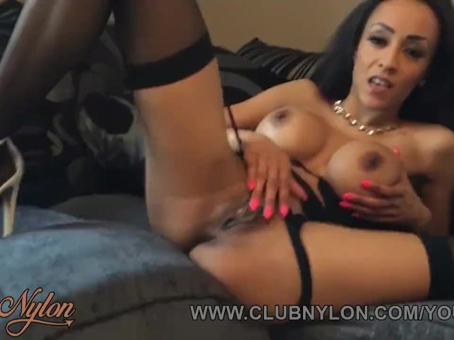 Sexy slut strips video-2136