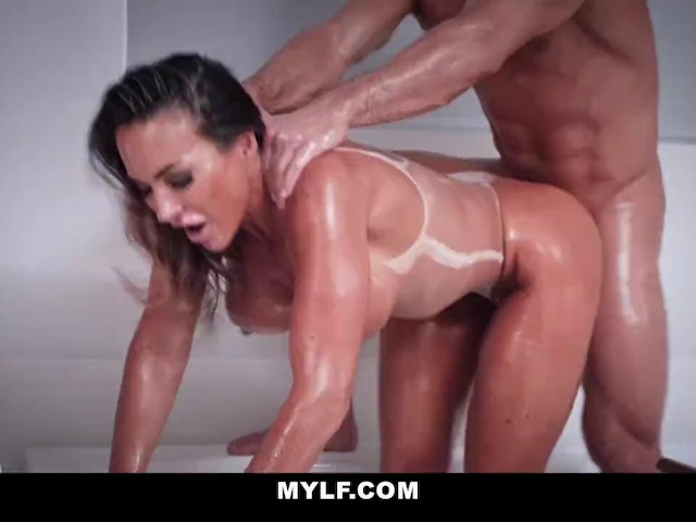 Theo recommends Creamy white pussy cum