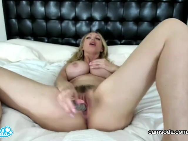 nikki-benz-hot-orgasm-sex