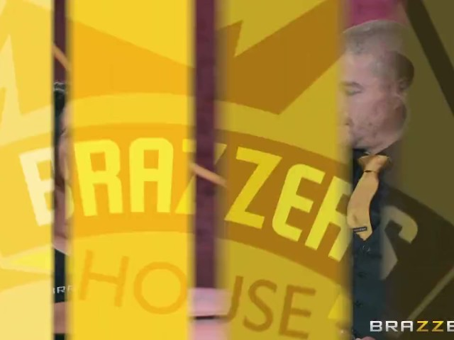 brazzers house 3 finale
