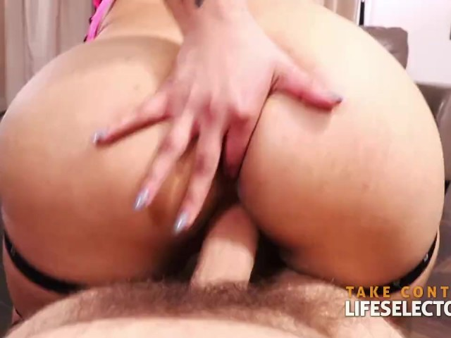 Close doggy blowjob amateur