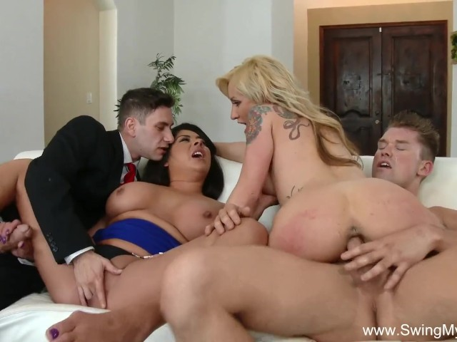 from Abraham watch free group sex clips