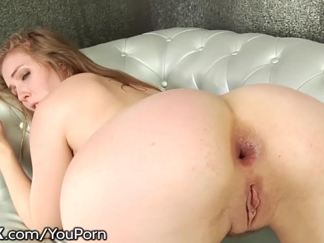 Free lena paul anal