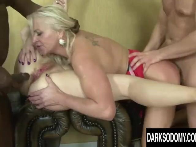 Hot Nude Photos Gina gerson double penetration