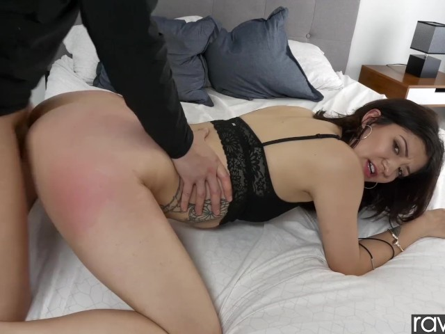 Rawattack Hot Petite Coralee Summers Is Pounded By A Monster Cock Small Tits Big Booty Interview Btf Free Porn Videos Youporn