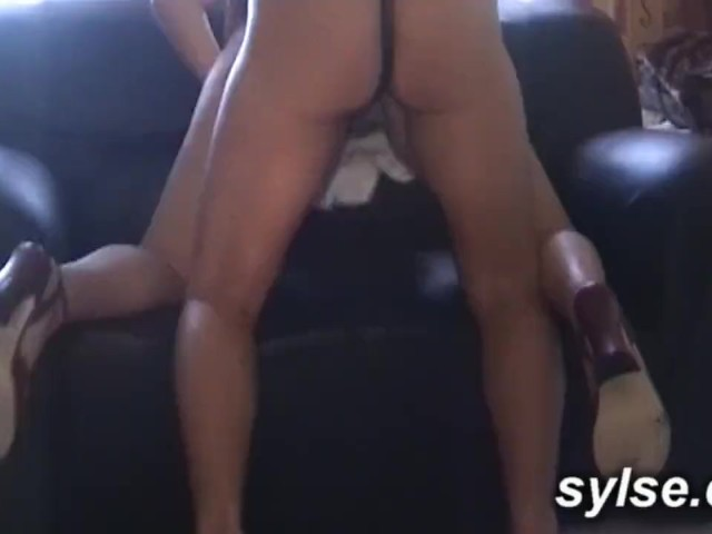 Mature amatrice lesbienne-6988