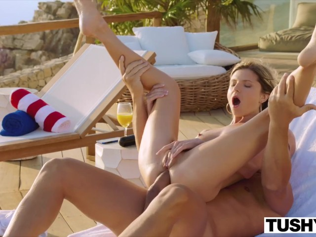 Tushy Gina Gerson Gapes for Her Best Friend's Dadgina_gerson_standard.Mp4