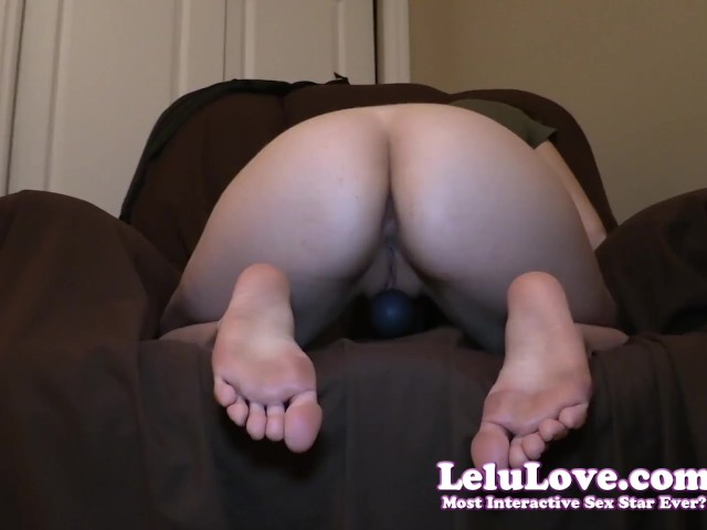 Female Topgun Officer Gives You Detailed Joi While Masturbating...