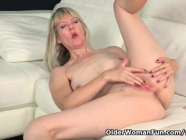 American Milf Jamie Foster Works Her Lady Bits Free Porn Videos Youporn