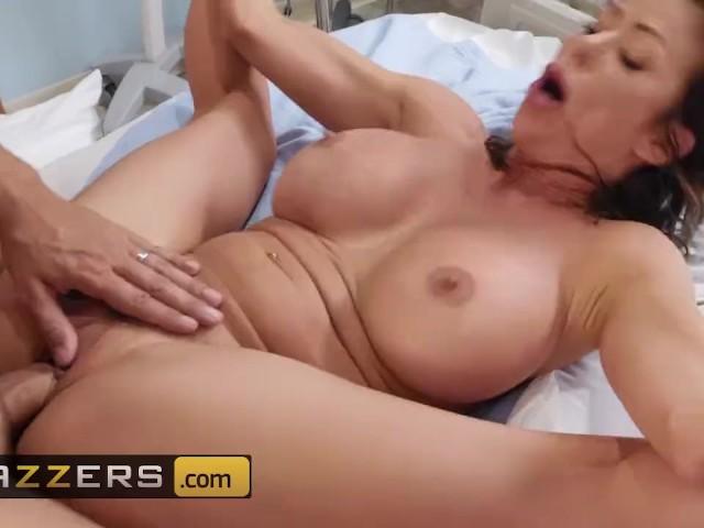 Jenny Big Boob Nurse Fucked Free Movie