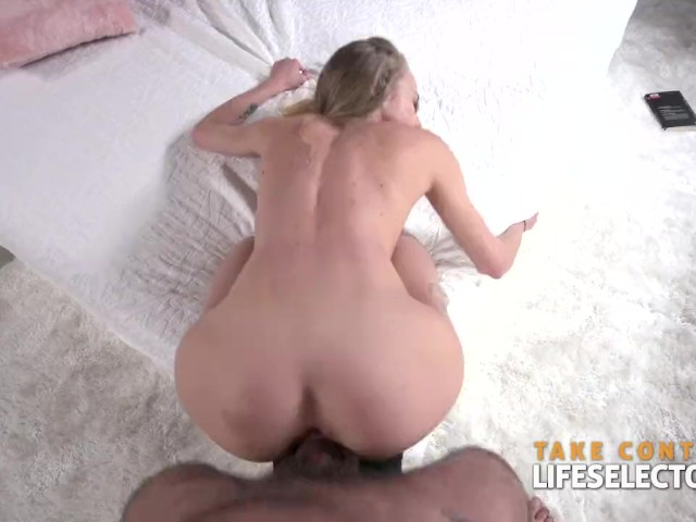 Learning French - and Fucking - Angel Emily Pov
