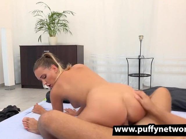 Messy Cumshot in European Pov Scene - Cock Sucking