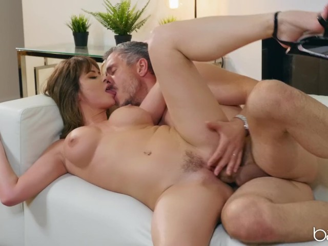 Naked Nude Fuck Sessions HD