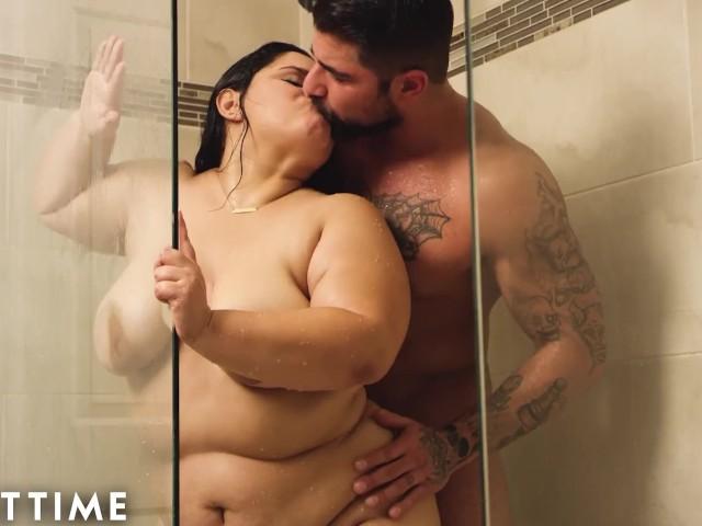 Free Bbw Sex Videos