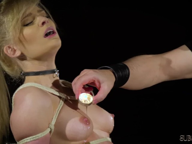 Extreme painful sex porn-2211
